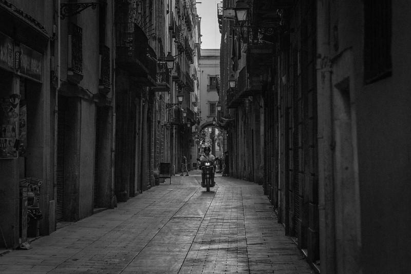 Barcelona_Aug_2016-19.jpg
