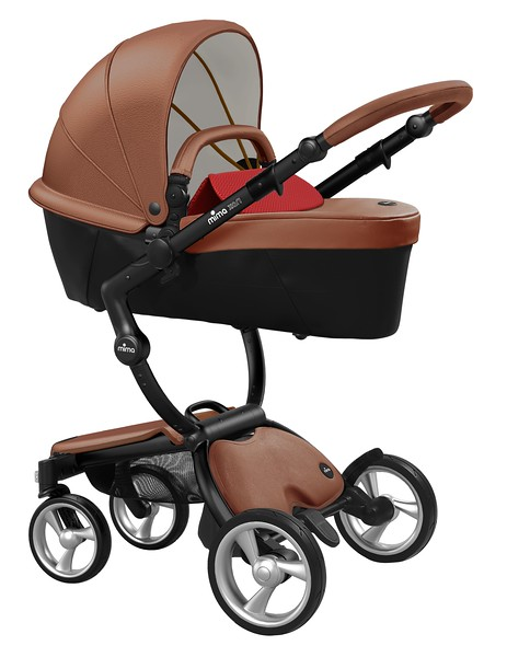 Mima_Xari_Product_Shot_Camel_Flair_Black_Chassis_Ruby_Red_Carrycot.jpg