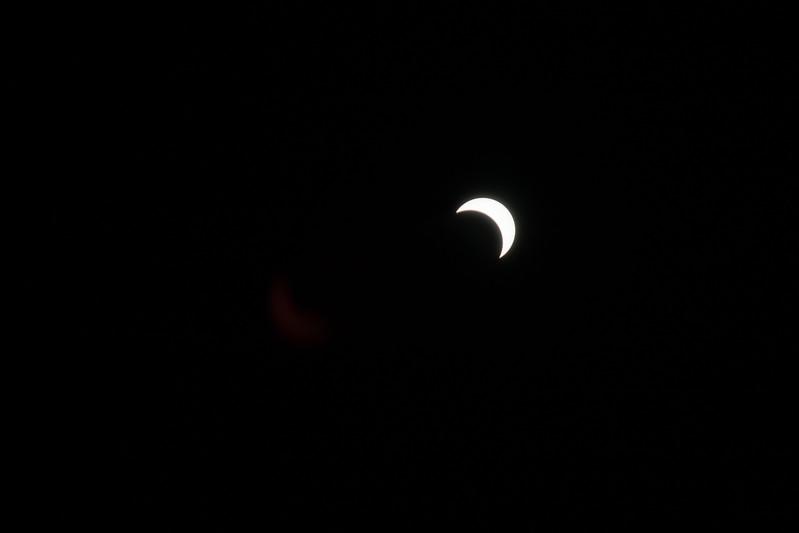 Solar Eclipse 2017-19.jpg