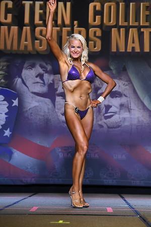 #114 Angela Erdmann