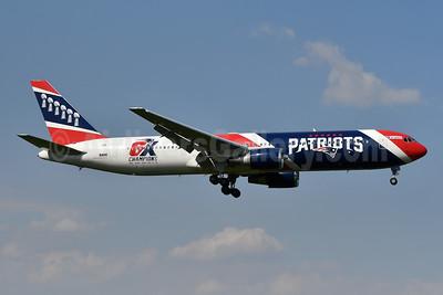 Patriots (New England Patriots)