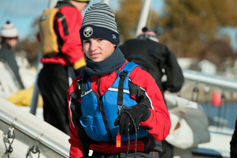 20131103-High School Sailing BYC 2013-501.jpg