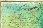Historic Maps of the Pacific Northwest