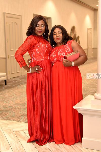 Olawumi's 50th birthday 539.jpg