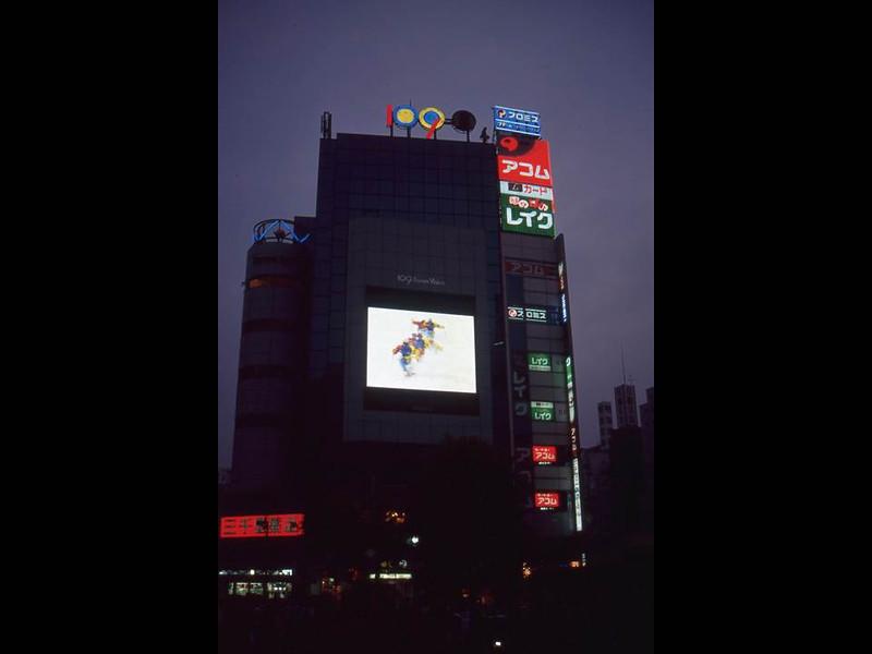 Slide203.JPG