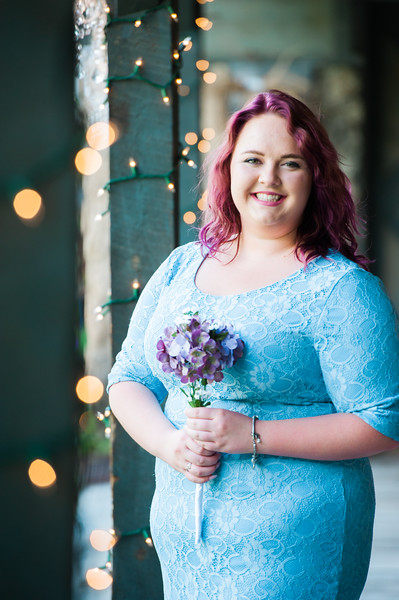 Kupka wedding Photos-389.jpg
