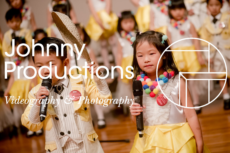 0001_day 2_yellow shield_johnnyproductions.jpg