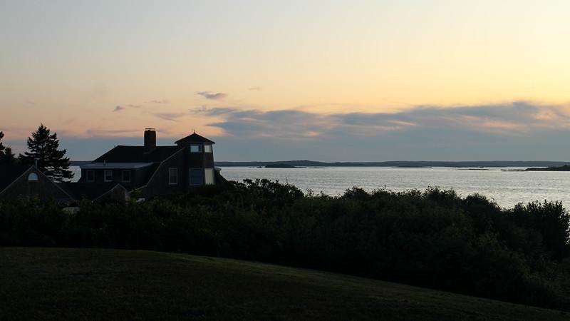 bailey_island_2019-126-LR.jpg
