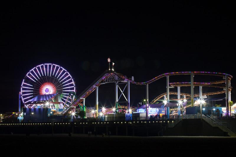 Santa Monica-56.jpg