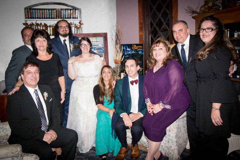 Joanne and Tony's Wedding-476.jpg