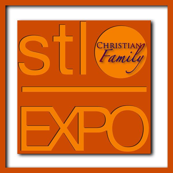 Christian Family Expo LOGO clean.jpg
