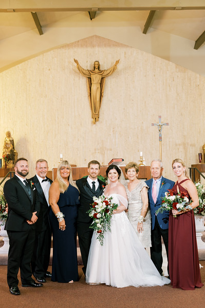 KatharineandLance_Wedding-521.jpg
