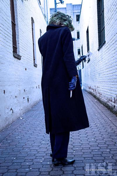 IMG_3842 blue.jpg