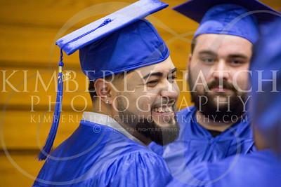 11/06/15 Chicopee Graduation- Porter Chester Institute