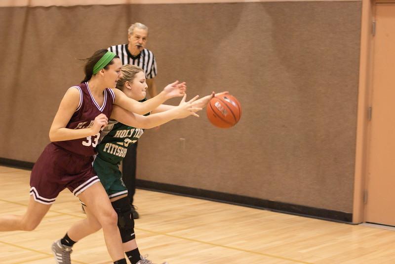 2014-01-31-GOYA-Basketball-Tournament-Canonsburg_012.jpg