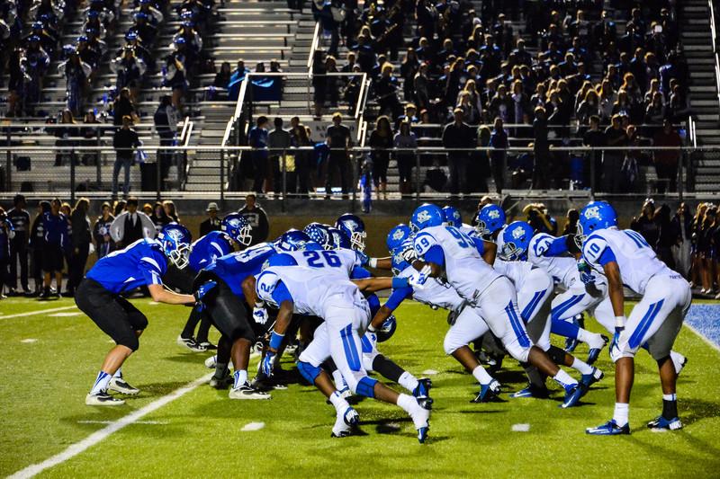 Football Varsity vs. Weatherford 10-25-13 (660 of 782).jpg