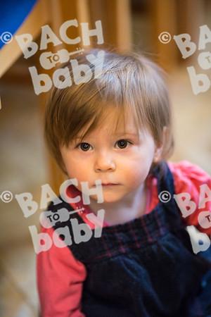 Bach to Baby 2018_HelenCooper_Bromley-2018-02-20-31.jpg