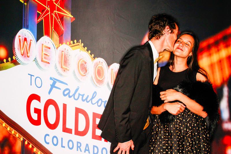BOA Welcome to Golden-Denver Photo Booth Rental-SocialLightPhoto.com-55.jpg