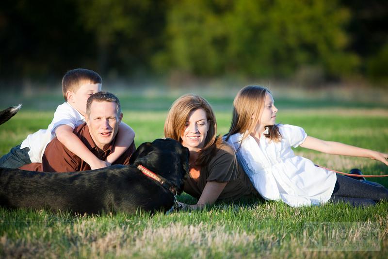 j_family_14.jpg