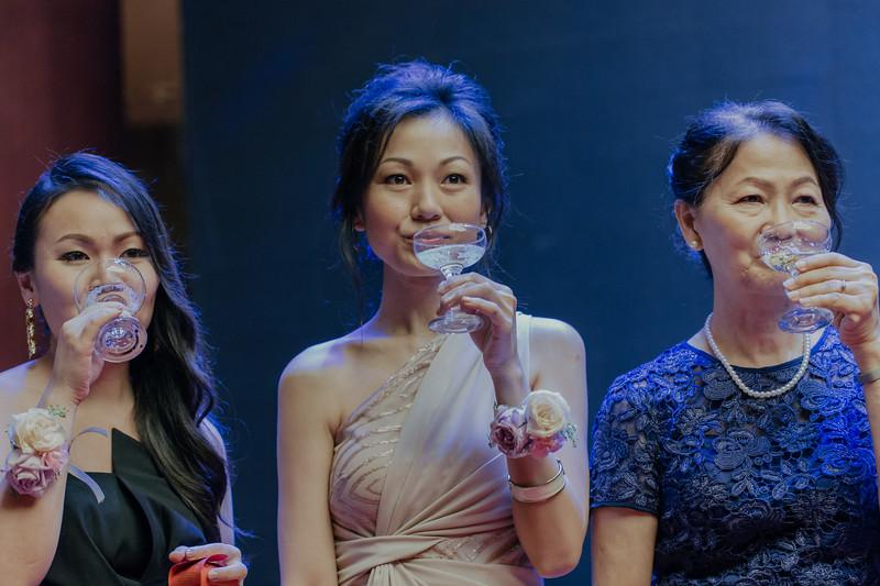 Choon Hon & Soofrine Banquet-357.jpg