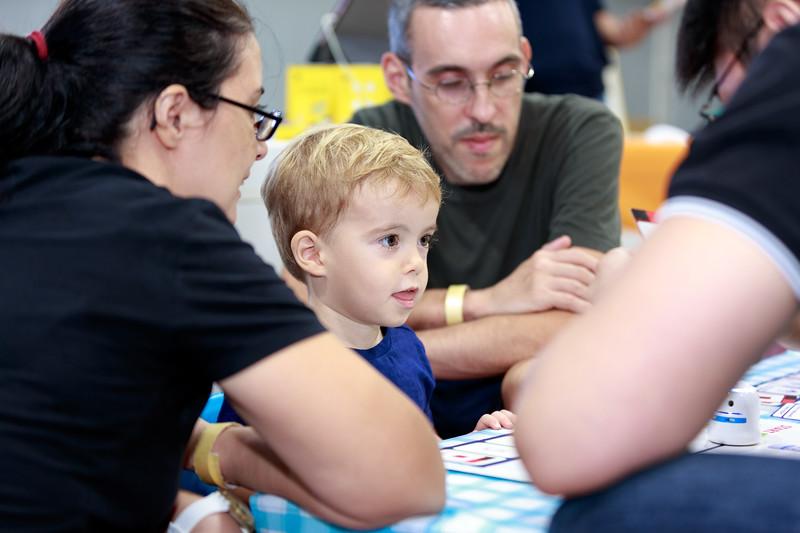 KidsSTOP's 'Preschool STEAM Learning Festival' (PLF) Event-D2-024.jpg