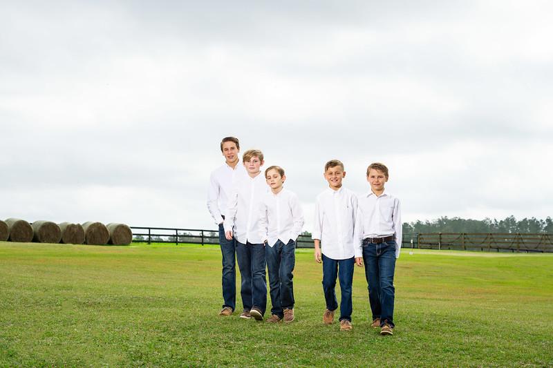The Rinaldos at Covington Farm (35 of 89).jpg