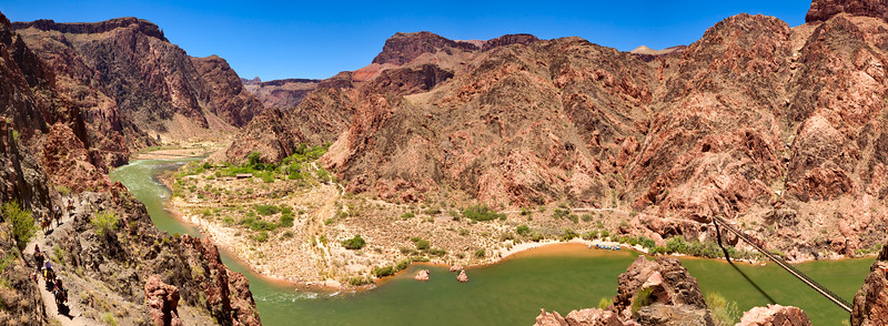 6392 Bright Angel Canyon