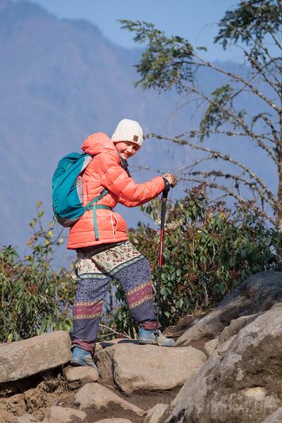 Nepal 170(20150415-DSCF2288)