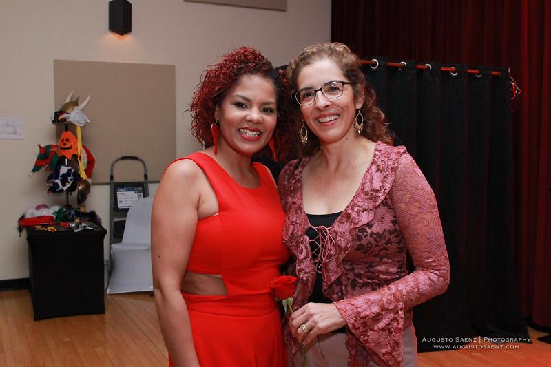Latina Mentoring Academy X Aniversary-0265.jpg