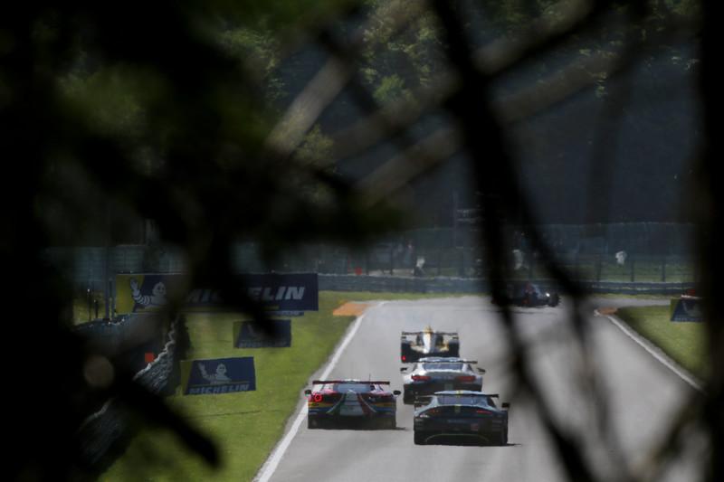 FIA-WEC-2018-Spa-044.JPG