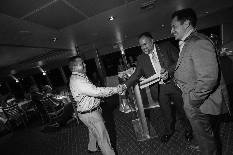 7-8-16 FIU EMBA Graduation Reception -289.jpg