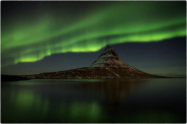 Iceland - Feb 2014