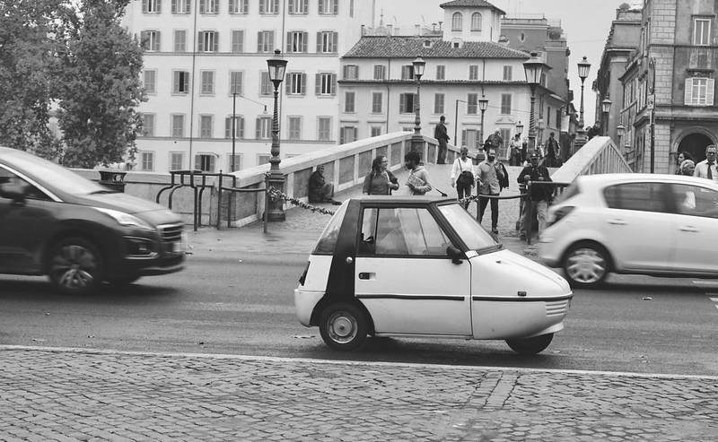 ROME - 18.jpg