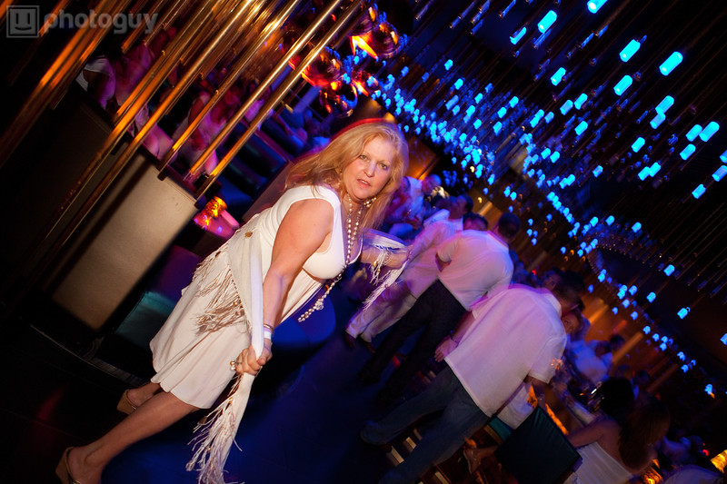 PetSet's White Party at the W Hotel in Fort Lauderdale-18