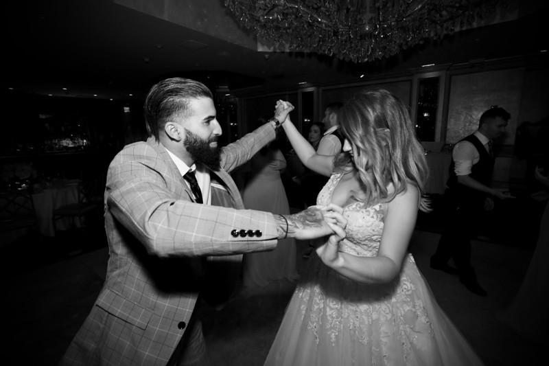 20180520_EMCphotography_Devon&Jessica-447.jpg