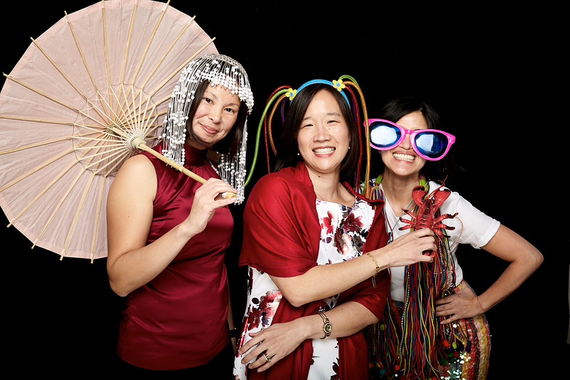 Endocrine Clinic Holiday Photo Booth 2017 - 006.jpg