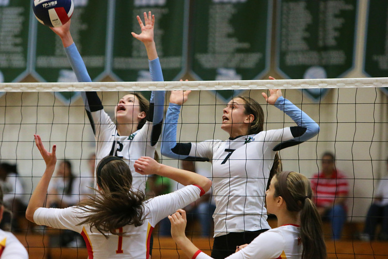 Ransom Everglades Volleyball Smoothie King 2013 46.jpg