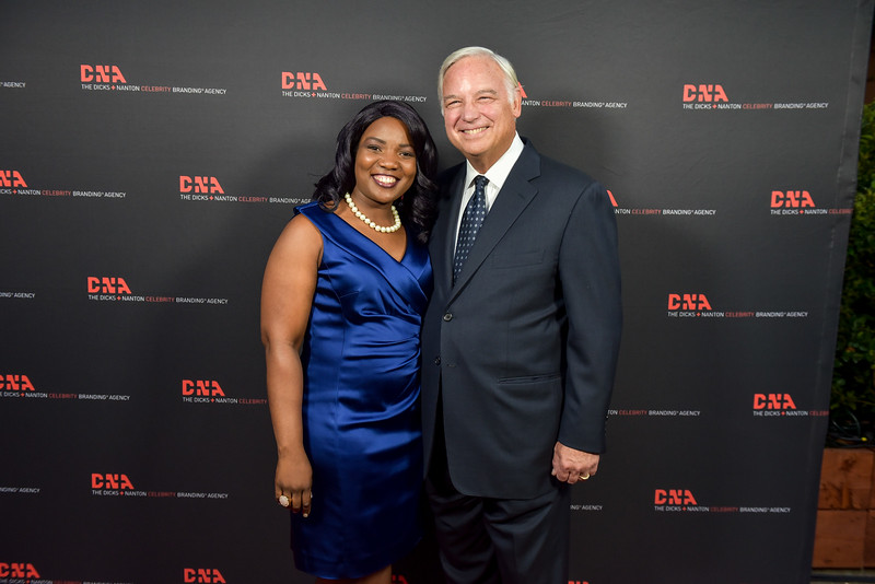 2017 NABSA Cocktail Party-108.jpg
