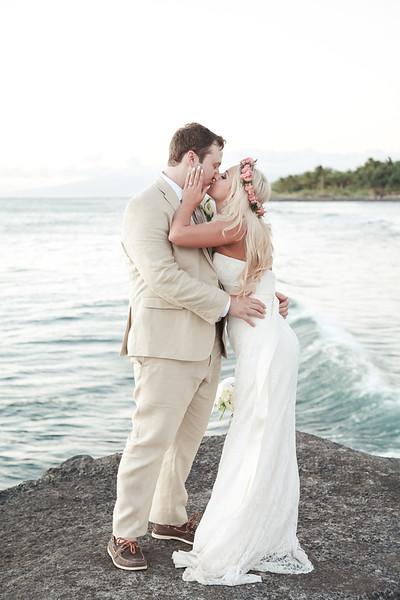 11.06.2012 V&A Wedding-644.jpg