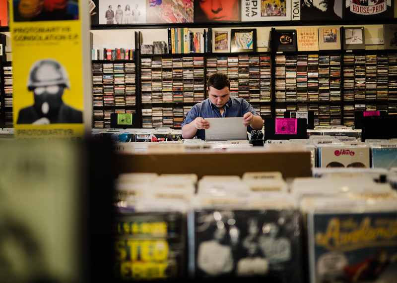 Euclid Record Store (12 of 12).jpg