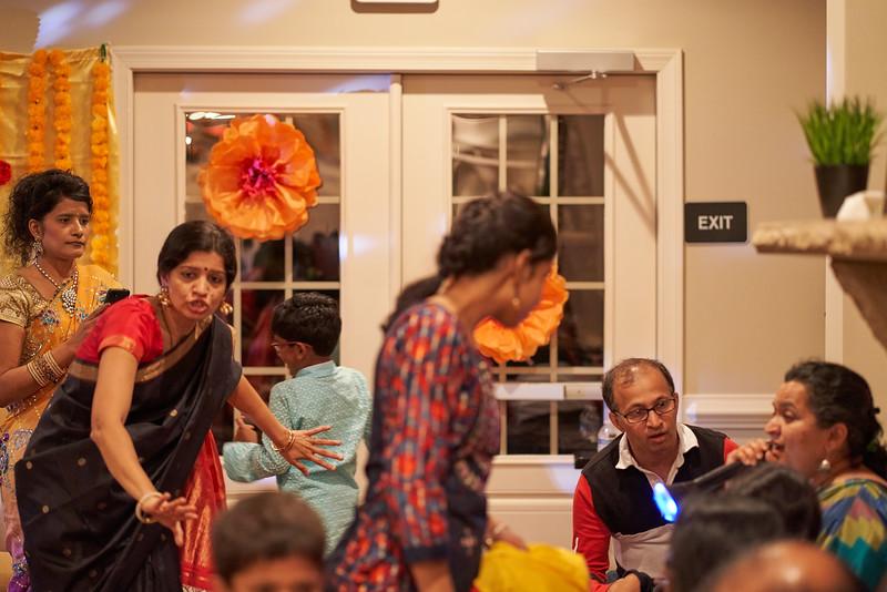Diwali2019-0 194.jpg