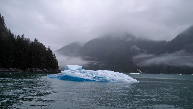 2016 Alaska - Susan Nexus 6P - 160 - 20160722.jpg