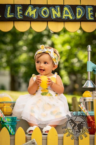 lemonade (16 of 46).jpg