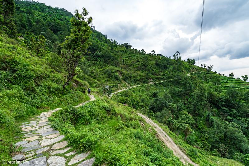 2017.05_Nepal-3381.jpg
