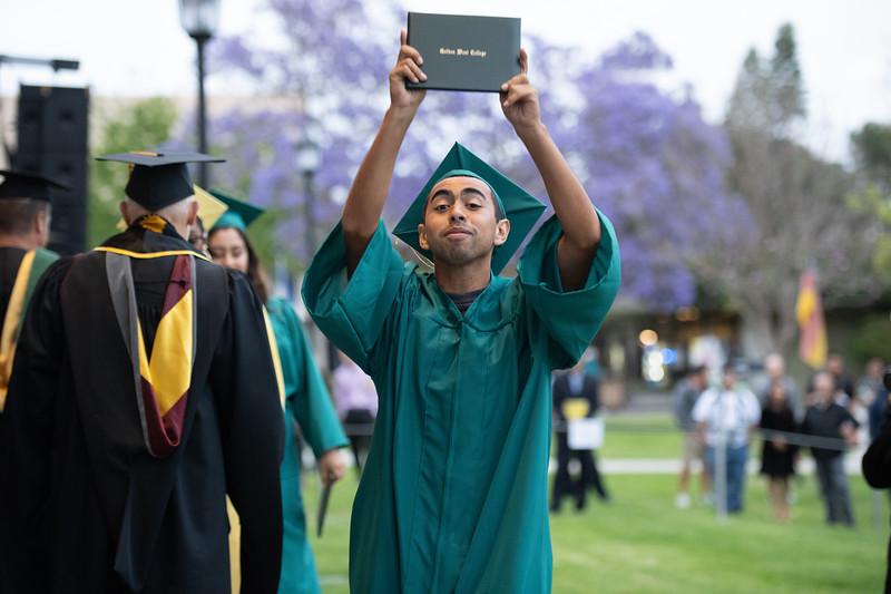 Graduation-2018-3488.jpg