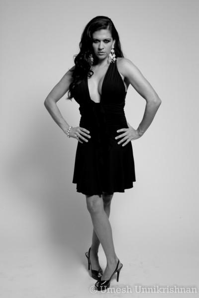 Michelle Marie 001.jpg