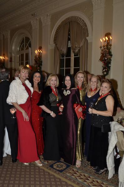 Nov 30, 2012 The Order of St John of Jerusalem Knights Hospitaller Holiday Gala
