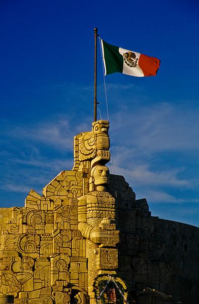 Mexico-46.jpg