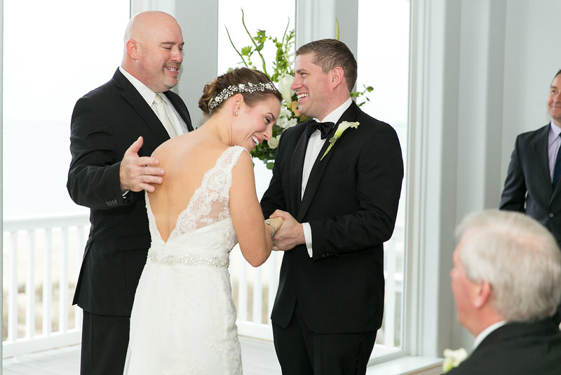 wedding-photography-205.jpg