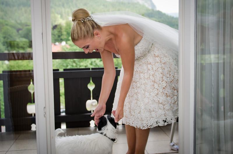 wedding_lizzy-patrick-44.jpg